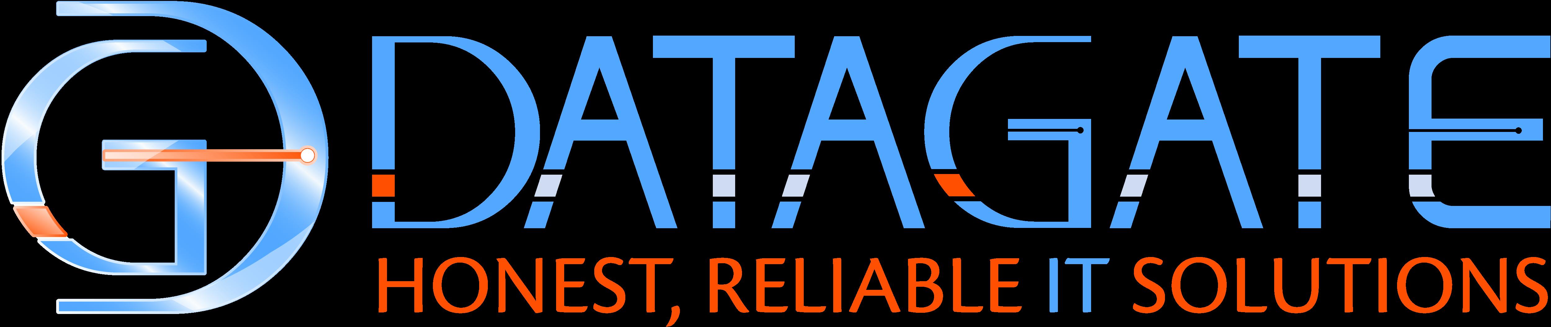 Datagate blogi