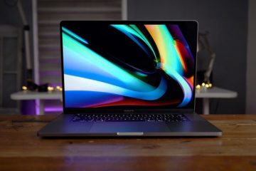 macbook air 2020 müük